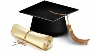 free-vector-graduation-cap-and-diploma-vector_001862_1-01-825x510